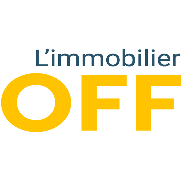 L'immobilier OFF Genas